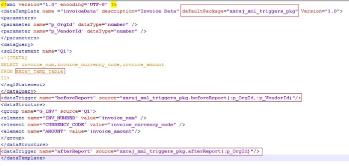 xml_template_definition_01